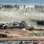 japonya tsunami deprem sonu resimleri