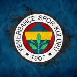 Fenerbahçede Kaptanlar Pereira'dan şikayetçi