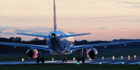 Airfield Lighting Suppliers | ATG Airports