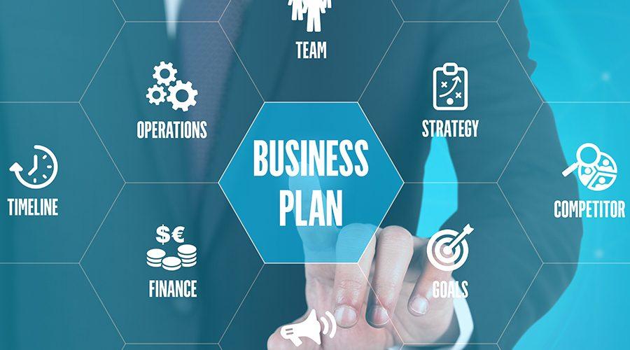 Business plan - Athena Financial AdvisoryAthena Financial Advisory