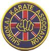 Shukokai Karate Association