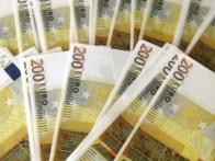 Ο παίκτης που χάθηκε από τον ΟΦΗ και τώρα κοστίζει 1 εκ. ευρώ