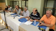 Οι ποινές της Πειθαρχικής Επιτροπής της ΕΠΣΗ