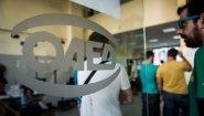 Δώδεκα νέα προγράμματα απασχόλησης για 104.000 άνεργους
