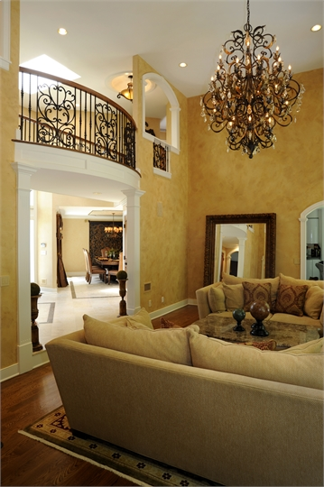 interior elissa grayer design westchester county of decorator nyc 3 5