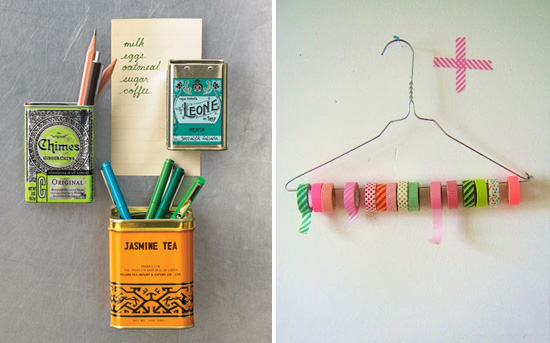 4 Easy Diy Projects For Your Graduation Party - 12 Easy Image