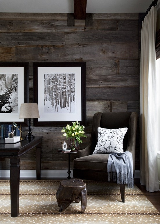 masculine decorating ideas awesome nonsensical manly office decor masculine interior design