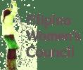 Filipino Women's Council (FWC)