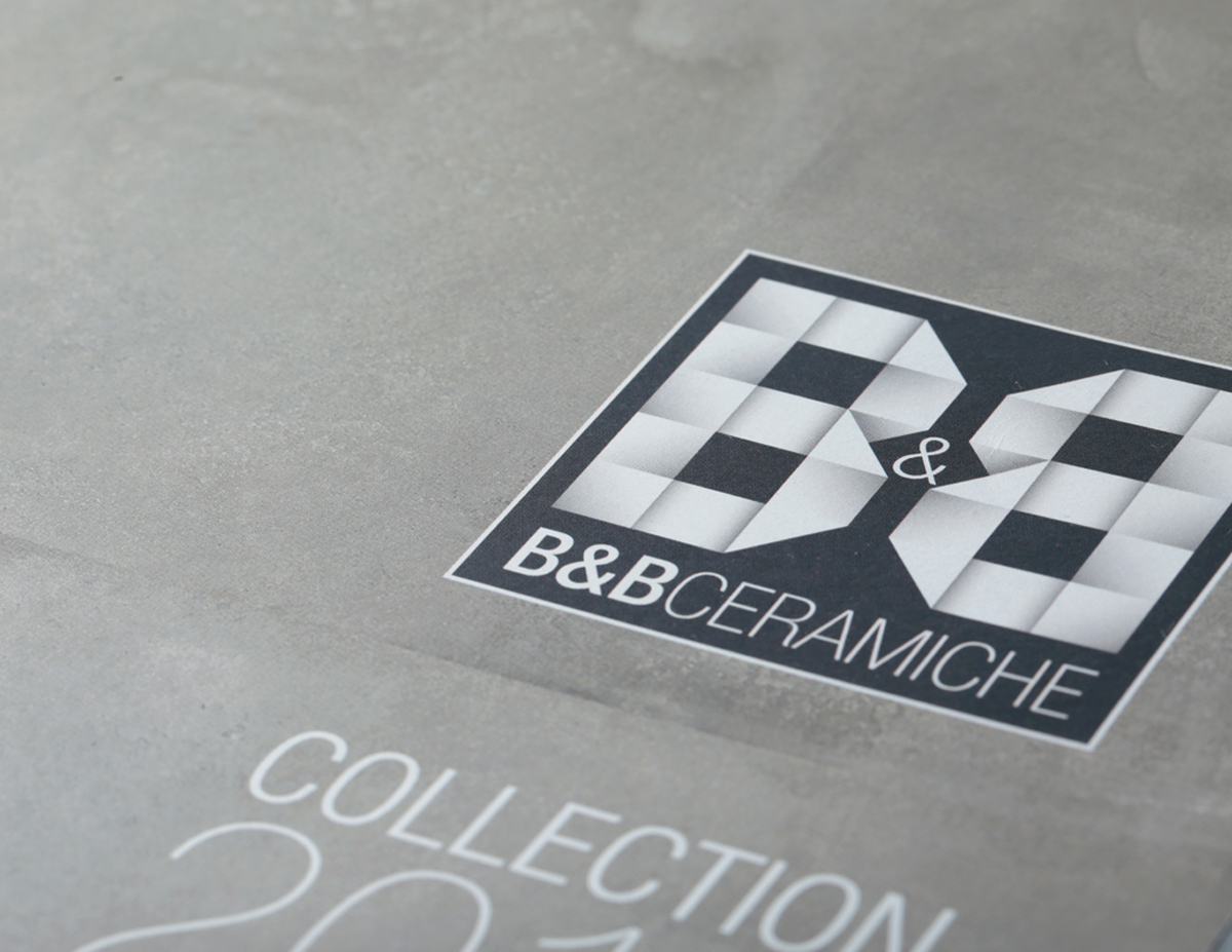 beb_2016-1