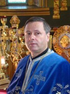 Parintele-prof.-Mihai-Valica