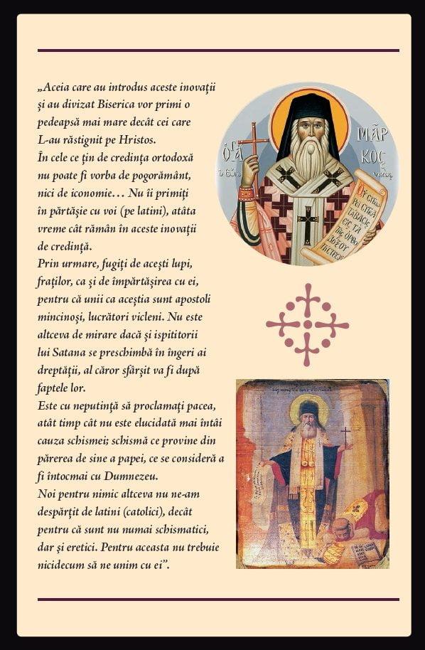 Coperta mare interior 4 Revista Ortodoxa ATITUDINI nr 45