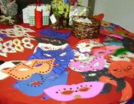 Tudo que Você precisa para Comemorar o Carnaval na Escola   datas comemorativas    Atividades para Educacao Infantil