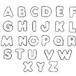 alfabeto-movel-eva-alfabetizacao-criancasjpg