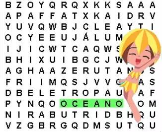 princesas cacapalavras   Atividades de Alfabetização   alfabeto e palavras  | Atividades para Educacao Infantil