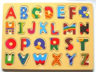 Faça Atividades com Consoantes que você vai se orgulhar   alfabeto e palavras  | Atividades para Educacao Infantil