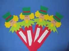 Dia Nacional do Livro Infantil   18 de Abril   datas comemorativas    Atividades para Educacao Infantil