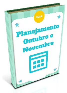 plan-out-nov
