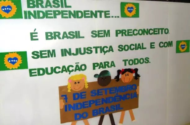 painel-independencia-brasil2