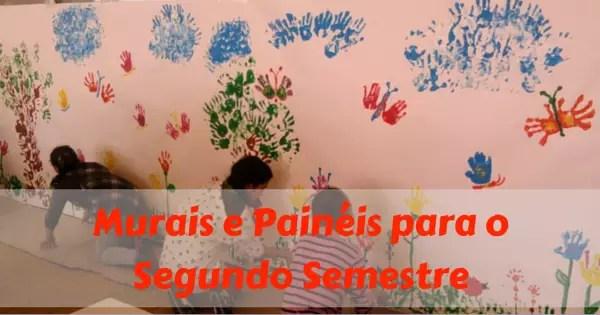 painel-mural-segundo-semestre-educacao-infantil