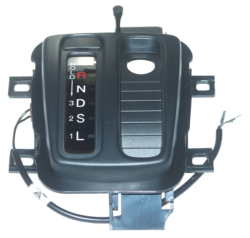 91 Na 300zx Fuse Box Basic Wiring Schematic Nissan Diagram Auto Electrical Library 1990 Panel