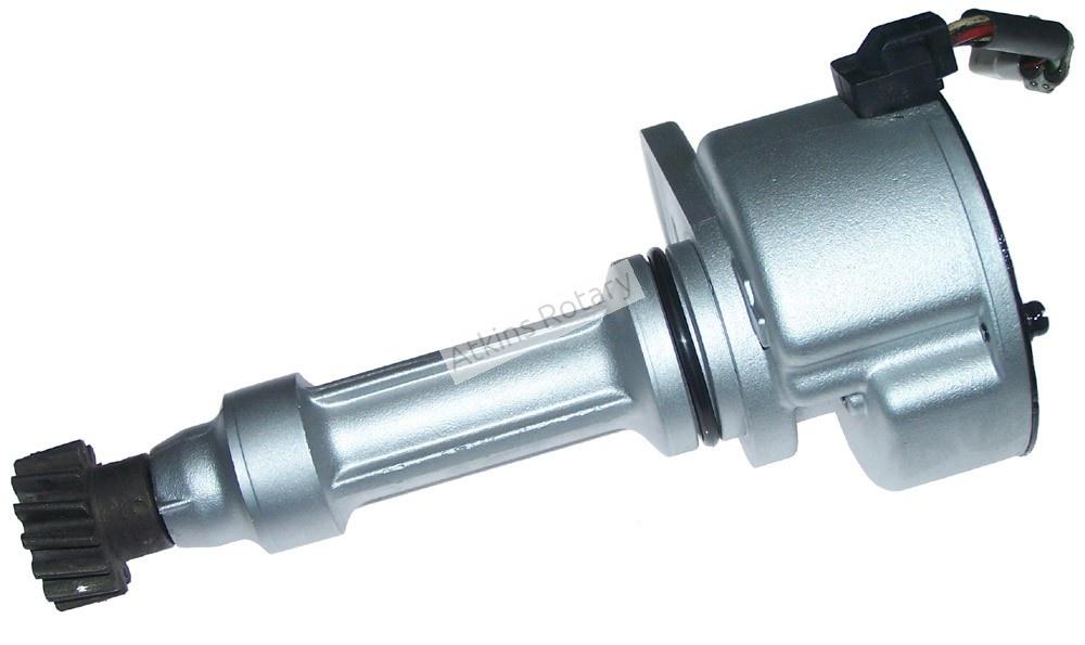 86-91 Rx7 Reconditioned Crank Angle Sensor (N326-18-230)