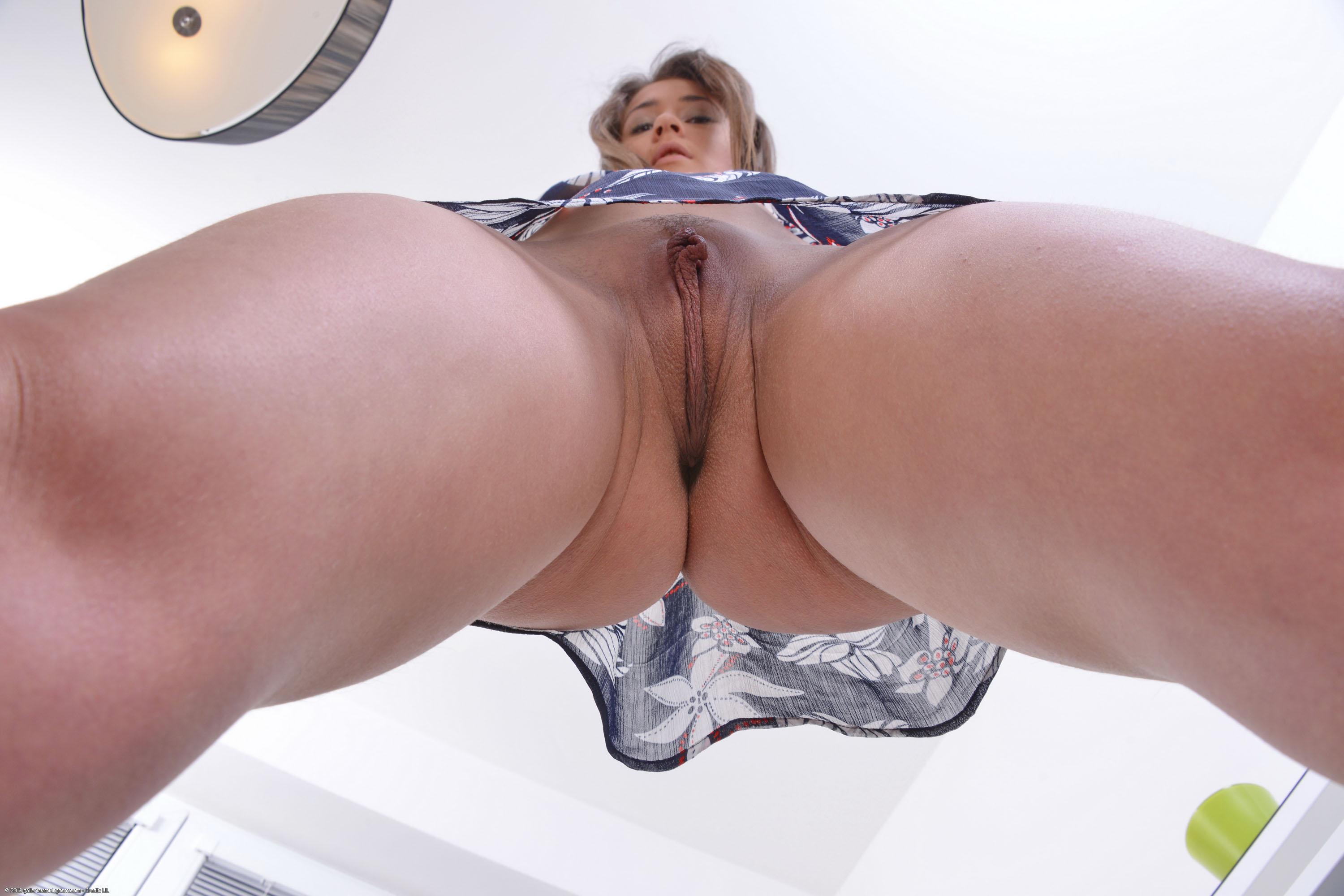 mom creampie amateur