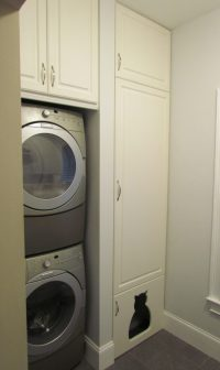 Atlanta Closet & Storage Solutions Project Spotlight ...