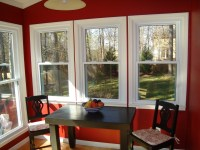 Windows With Grids On Top - 1500+ Trend Home Design - 1500 ...