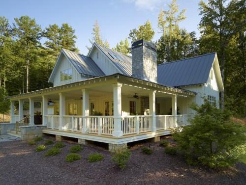 Medium Of Farm House Style Homes