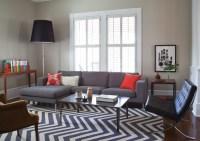Atlanta Modern Design Homes | Atlanta Home Improvement