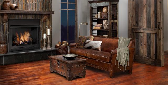 Timber Cognac Oak Floor And Decor