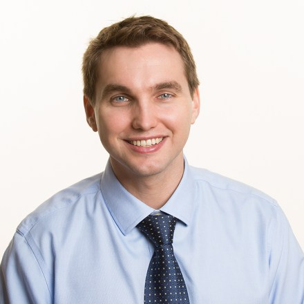 Jesse Couk, MD- 2