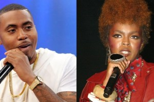 New Shows Announced! Nas & Ms. Lauryn Hill, Lamb of God, and More!