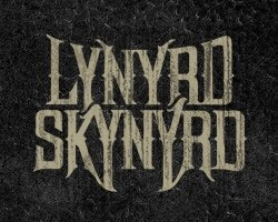 Star-Studded Concert Event Honoring Lynyrd Skynyrd Announced