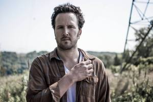 Interview: Mason Jennings, Playing @ Eddie's Attic 5/14-5/15