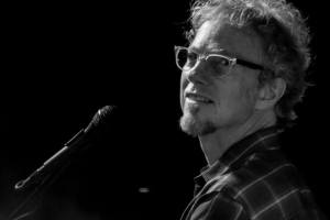 Throwback Thursday: Randall Bramblett Interview — May 2013