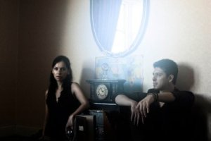 Throw Back Thursday: Q&A with Rodrigo y Gabriela – March 2010