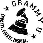 GRAMMY U Logo