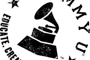 Position Available: GRAMMY U Representative for the Atlanta Chapter