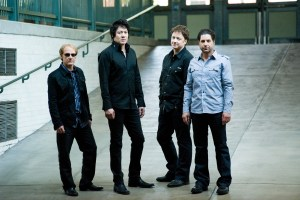 Interview: Big Head Todd and the Monsters – August 21 @ Chastain Park Amphitheatre