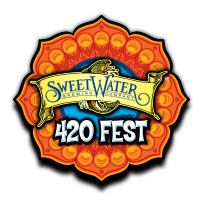 Win a pair of passes to the Sweetwater 420 Fest!
