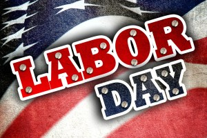 AMG Weekend Picks: Labor Day Edition