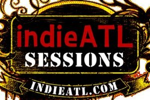Interview with Matt Rowles of IndieATL