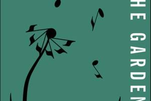 Atlanta Botanical Garden Announces Summer Concert Lineup