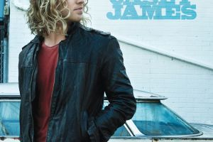 5GB With Casey James; Playing 120 Tavern & Music Hall