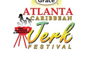 AMG Weekend Picks: Grace Atlanta Caribbean Jerk Festival, Drive Invasion 2013, & More!