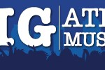 AMG2012Header