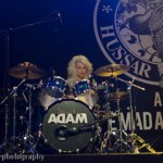 Adam Ant (6)