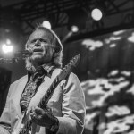 Al Jardine bw (1 of 1)