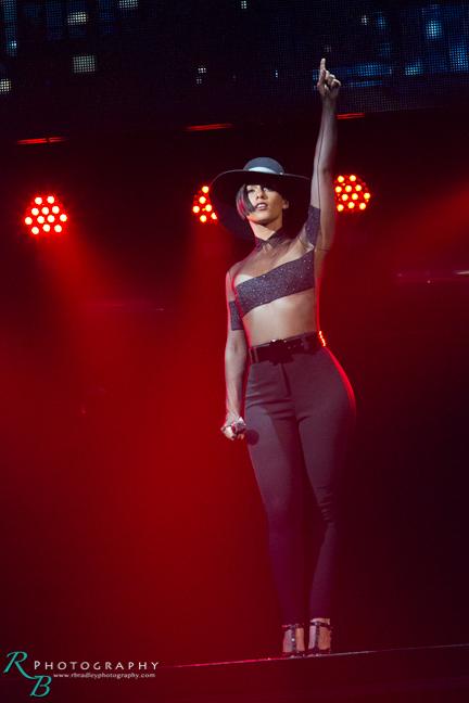Alicia Keys-11